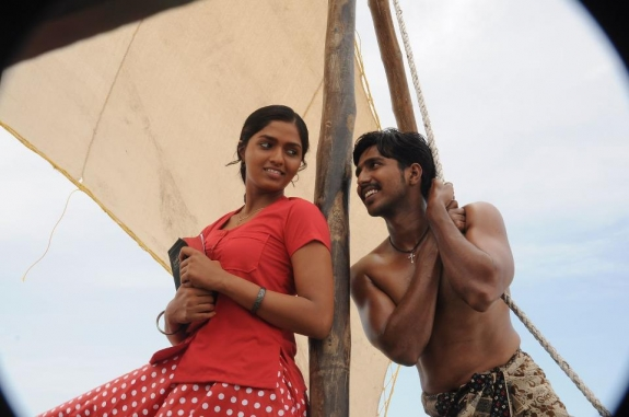 tamil-cinema-neerparavai-neer-paravai-tamil-movie-latest-new-stills20