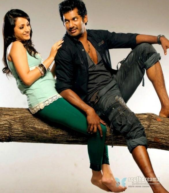 Vishal-Trisha-Samar-Movie-Photoshoot-Stills-2-586x666