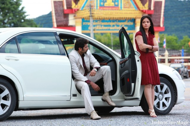 Aadhi-Bhagavan-New-Movie-Stills-4-1024x682