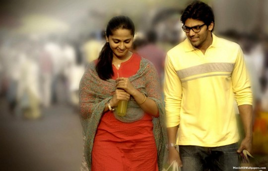 Irandam-Ulagam-2013-Hero-and-Heroine-540x344